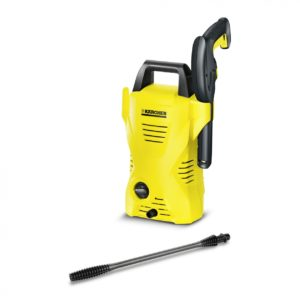 Karcher etiquetas del producto gemar for Aspiradora industrial karcher